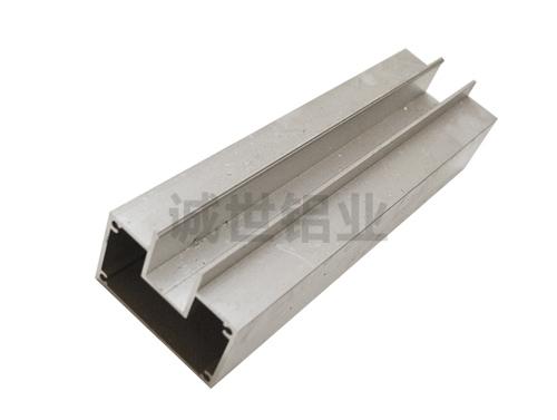 铝型材扶手