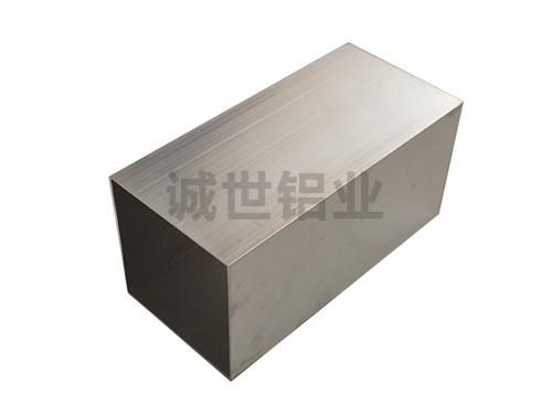 铝方管品牌