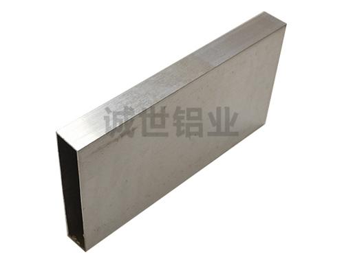 方管铝合金