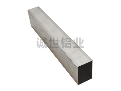 广东铝方管