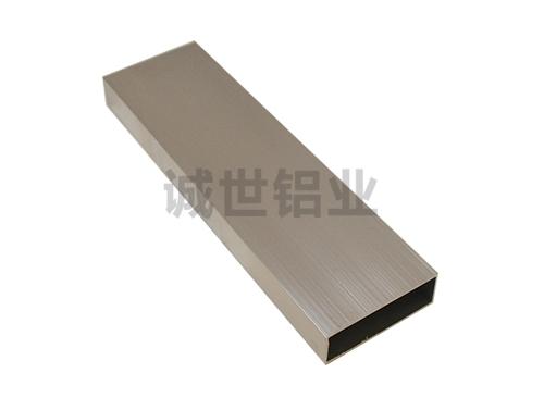 铝方通批发