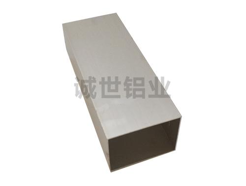 批发铝方通