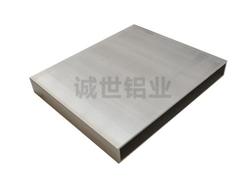 铝方通价格