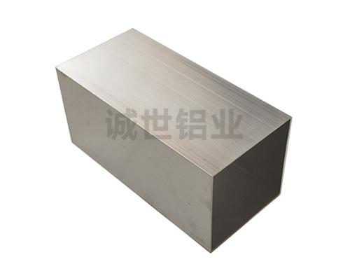 铝方通生产厂家