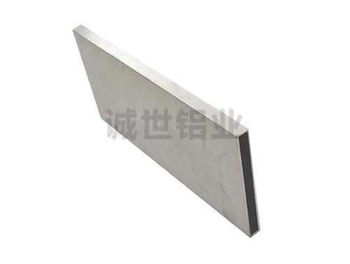 广东铝方通