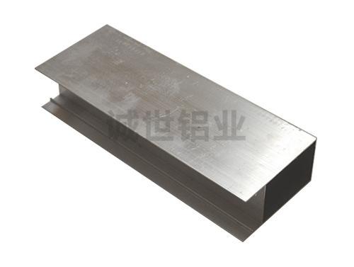 铝方通造型