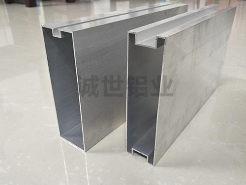 异形铝方通厂家