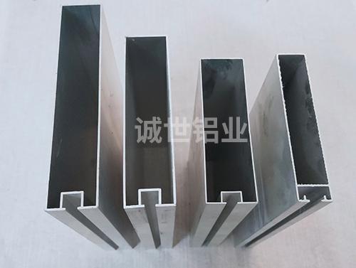 铝方通厂家定制