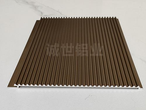 铝型材CS017E波浪板