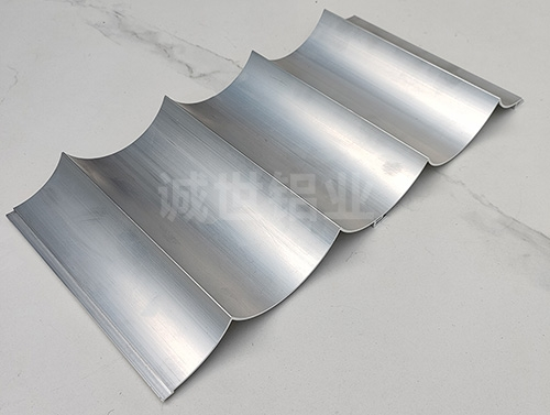 铝型材CS1100K