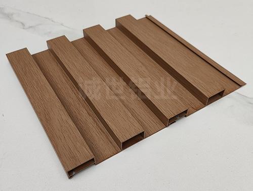 铝型材CS005E长城板