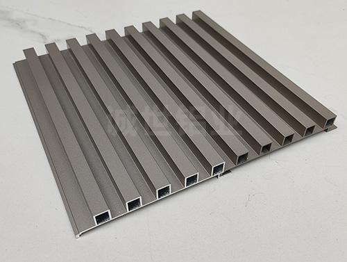铝型材CS014E长城板