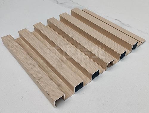 铝型材CS088E长城板